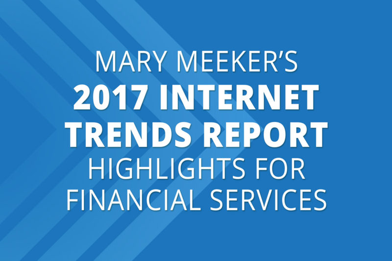 Mary Meeker's Internet Trends Xtiva