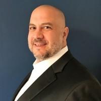 CEO, Thomas J. Moysak
